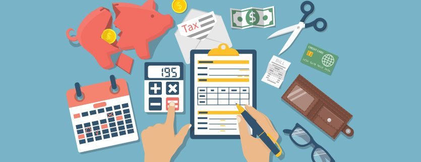 How To Ensure Your Grant Budget Tells The Right Story