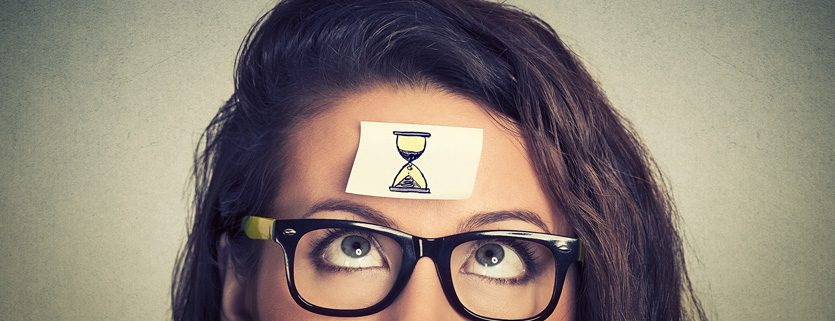 Eortless Ways To Save Time In The Grant Writing Process
