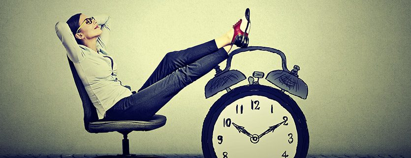Maximizing Your Time - Part 2